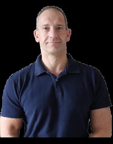 Edwin-Kanters-Personal-Training-Meierijstad